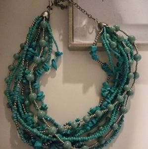 LOT of 3 Necklaces